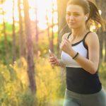 5 dicas imperdíveis para você iniciar uma rotina de corridas