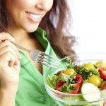 Hábitos alimentares: Descubra como criar bons hábitos alimentares