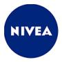 nivea-185x119
